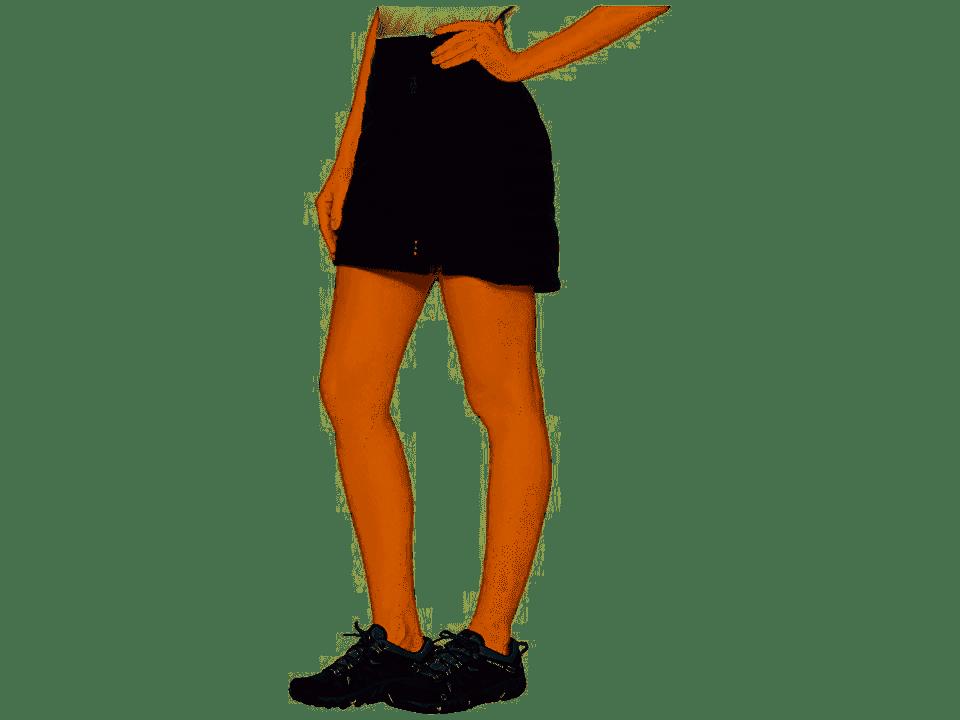 Smartwool SMARTWOOL WOMEN'S SMARTLOFT 120 SKIRT