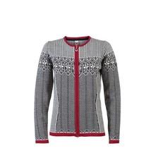 Dale of Norway Nora Feminine Jacket Sweat-Shirt Femme