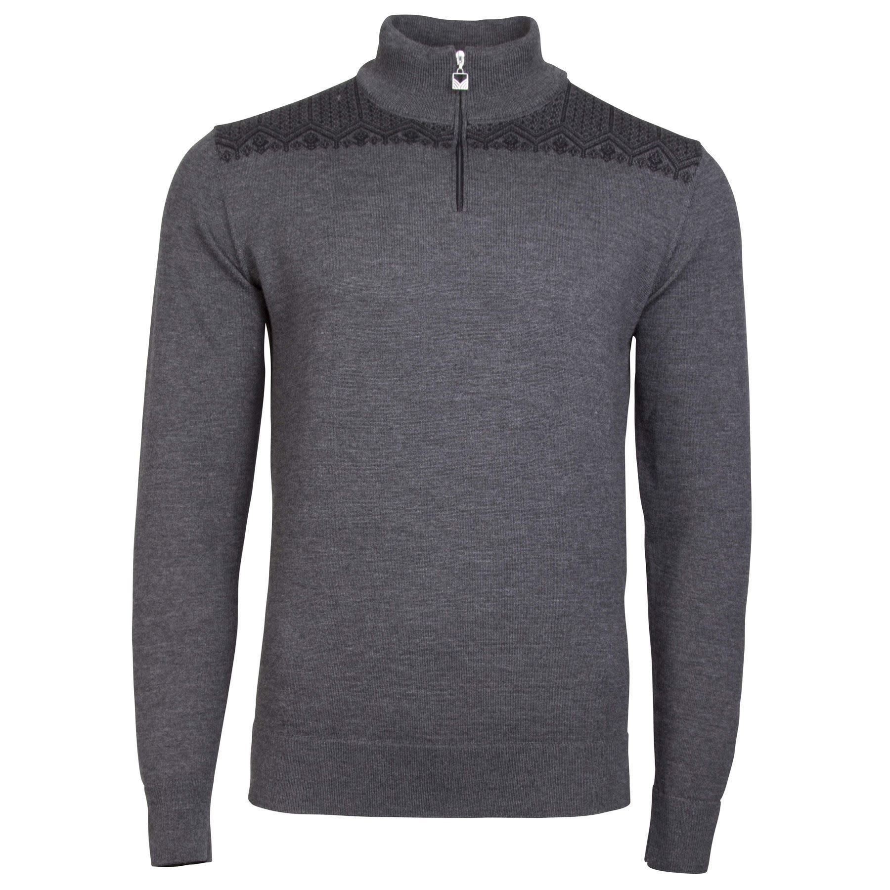 Dale of Norway Eirik Masc Sweater