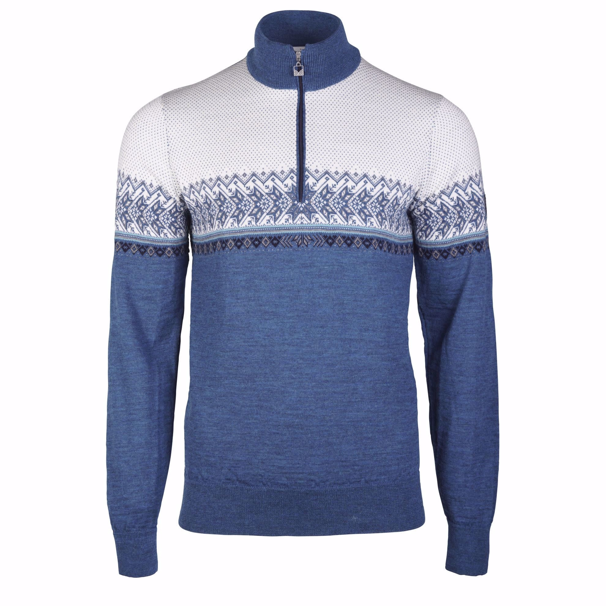 Dale of Norway Dale of Norway Hovden Men's Sweater