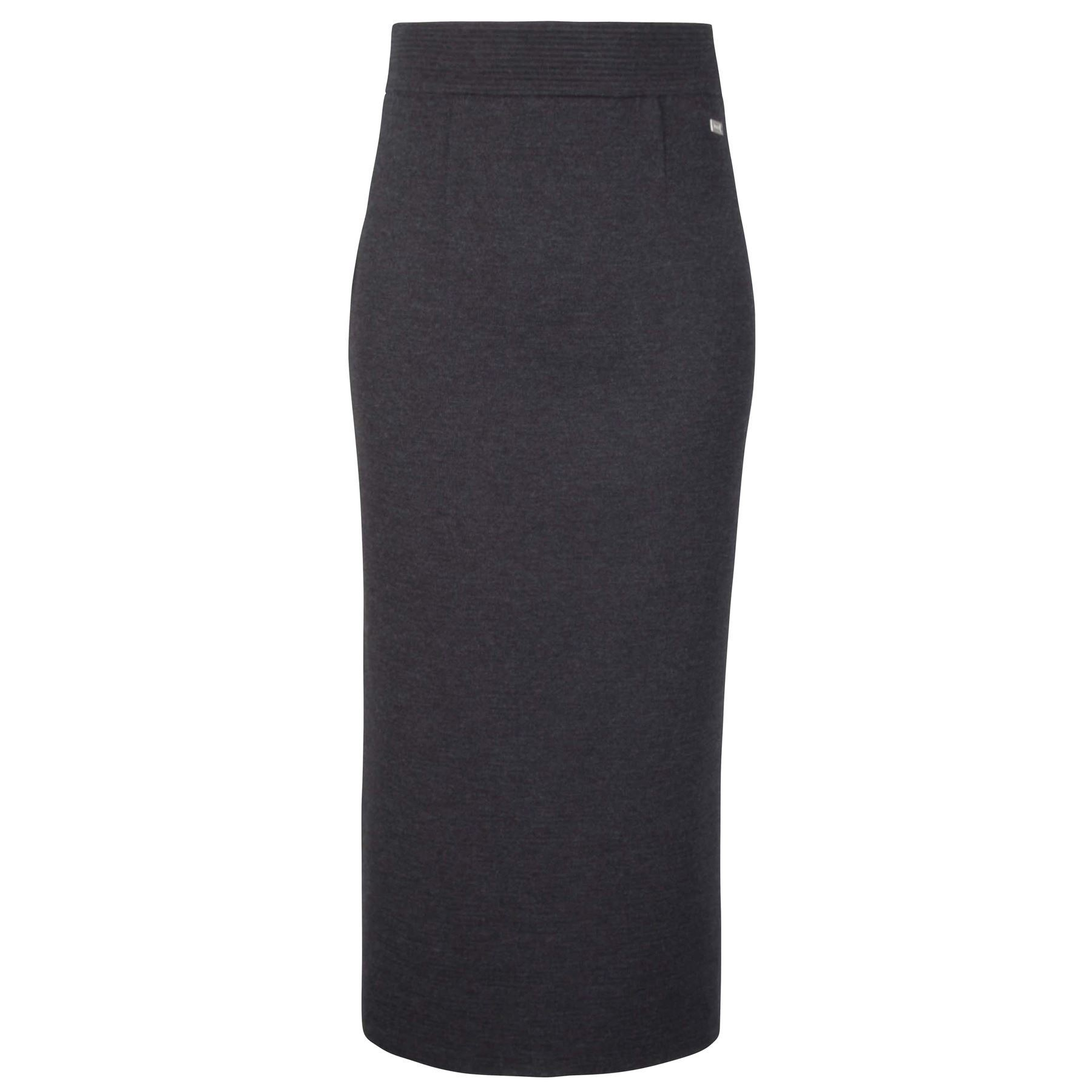 Dale of Norway Dale of Norway Long Skirt