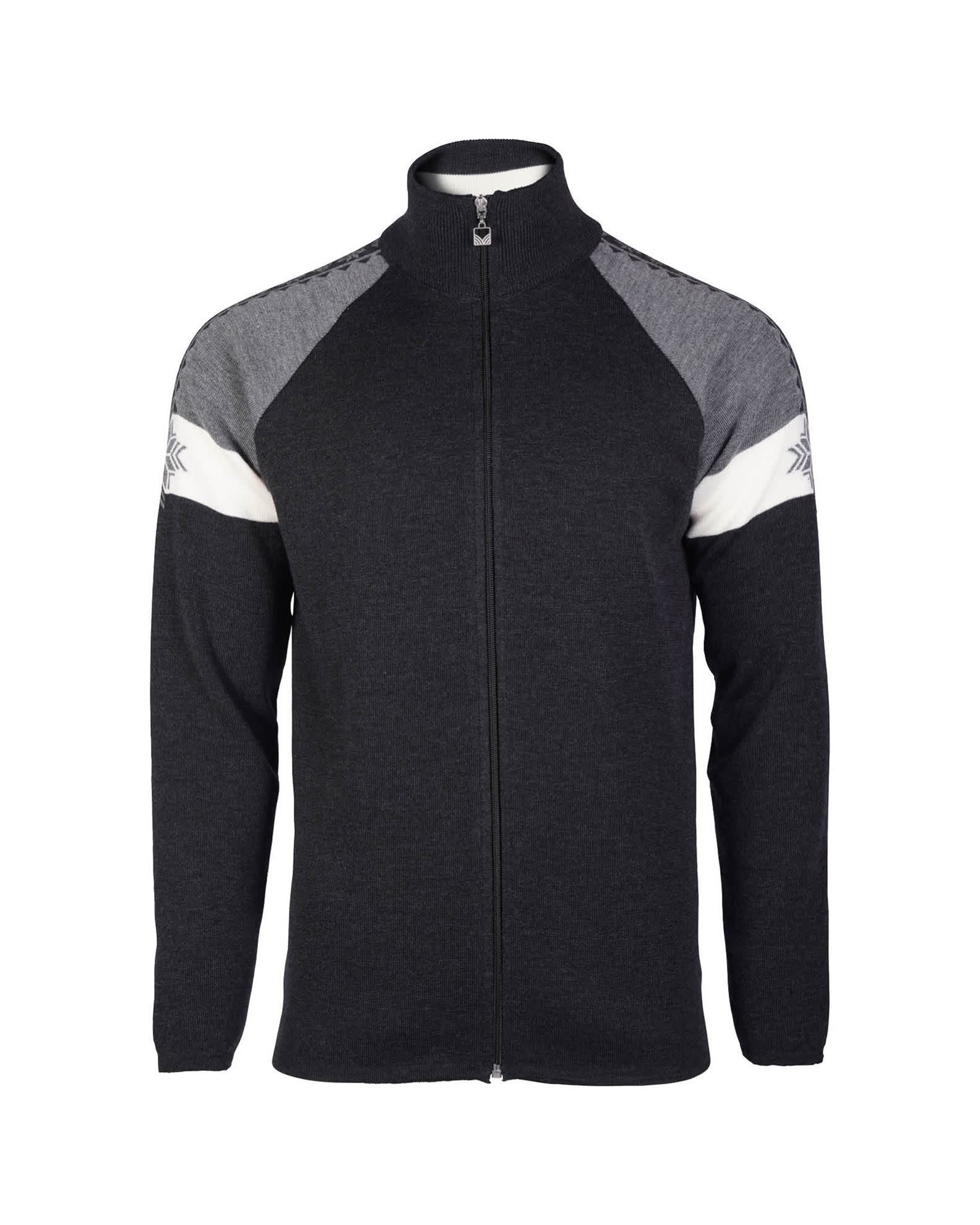 Dale of Norway Dale of Norway Geilo Masc Jacket