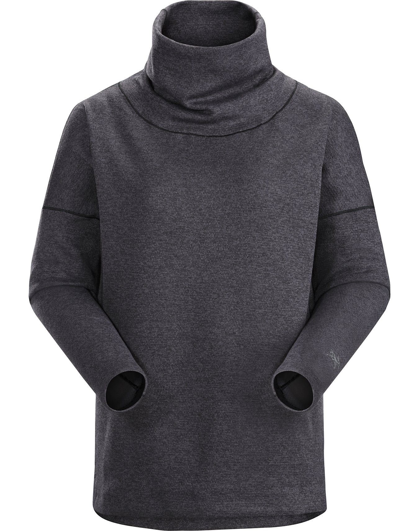 ARCTERYX Arc'teryx Laina Sweater