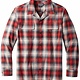 PENDLETON PENDLETON COTTON BOARD SHIRT RA361