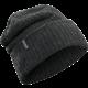 ARCTERYX Arc'teryx Chunky Knit Hat