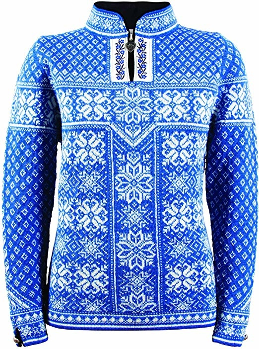 Dale of Norway Dale of Norway - Peace Sweater