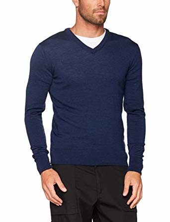 Dale of Norway Dale of Norway M's Harald Sweater