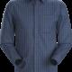 ARCTERYX Arc'teryx M's Bernal Shirt LS