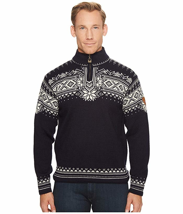 Dale of Norway Dale of Norway 125th Anniversary Sweater