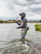 SIMMS FISHING SIMMS WOMEN'S FREESTONE Z WADERS