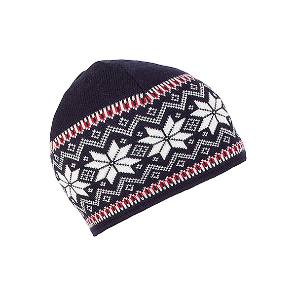 Dale of Norway DALE OF NORWAY GARMISCH HAT