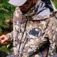 SIMMS FISHING SIMMS G3 GUIDE TACTICAL JACKET RIPARIAN CAMO
