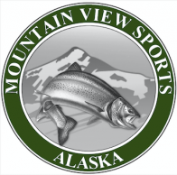 Mountain View Sports and Adventure Apparel