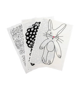 Holiday 2019 Ray Vickers Tea Towels