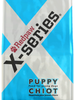 REDPAW X-SERIES PUPPY 26lbs
