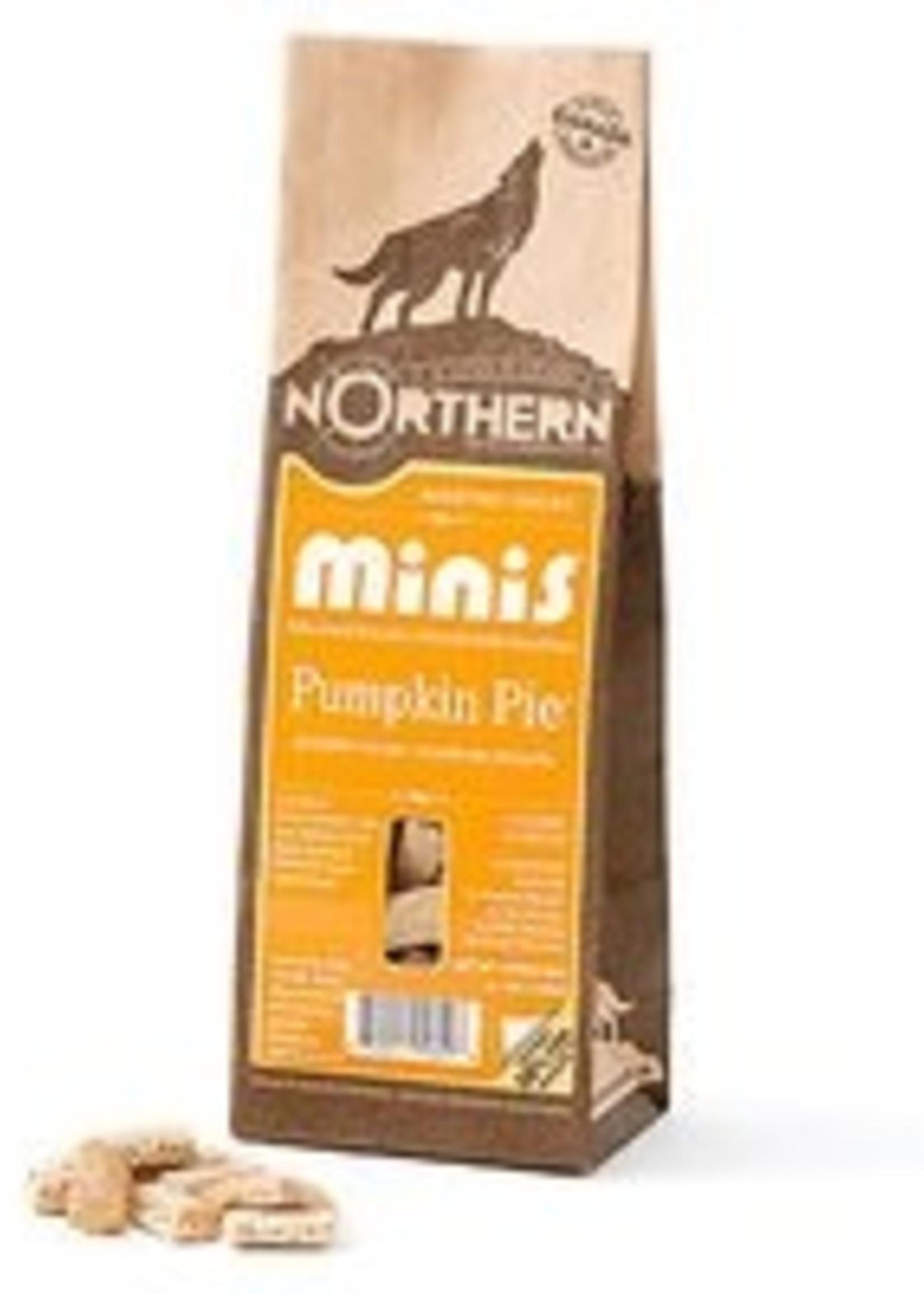 Northern® NORTHERN BISCUITS PUMPKIN PIE MINIS 6.5oz