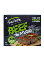 Big Country CookHouse Beef Meatloaf 750g