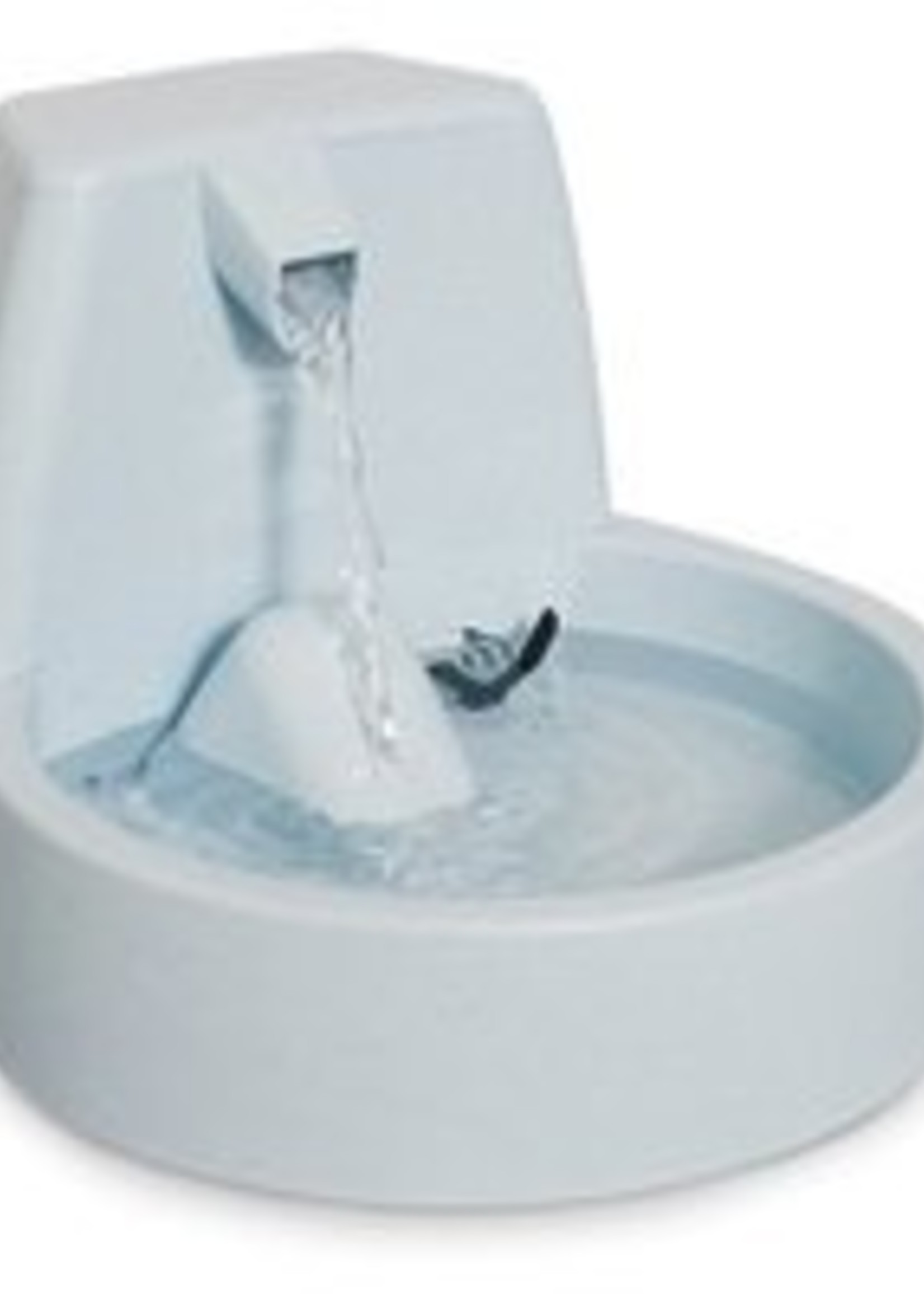 PetSafe® Drinkwell® Original Fountain