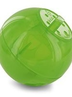 PetSafe® SLIMCAT FEEDER BALL GREEN