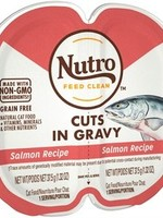 Nutro™ PERFECT PORTIONS GRAIN FREE SALMON 1.32oz