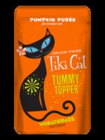 TIKI CAT TUMMY TOPPER