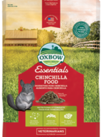 Oxbow Animal Health™ Essentials Chinchilla Food 25lbs
