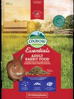 Oxbow Animal Health™ ESSENTIAL ADULT RABBIT 25 LB