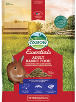 Oxbow Animal Health™ Essentials Adult Rabbit Food 10lbs