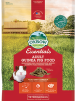 OXBOW ESSENTIALS ADULT GUINEA PIG 5lbs