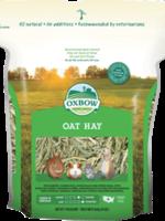 Oxbow Animal Health™ OAT HAY 15oz