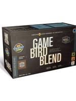 Big Country Raw Game Bird Blend 4x1lb