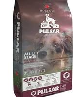 Horizon Pet Nutrition© Pulsar™ Turkey Meal 9lbs