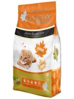 Canadian Naturals® LID GF SALMON 3lbs