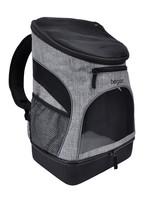 Bergan® Backpack Pet Carrier™ 15lbs
