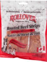Rollover™ ROLLOVER BEEF STRIPS 3 PACK