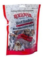 Rollover™ ROLLOVER BEEF TENDERS 125g