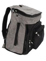 Dogit® Explorer Soft Backpack Carrier