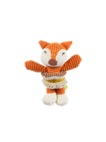 BeOneBreed™ PUPPY BABY FOX
