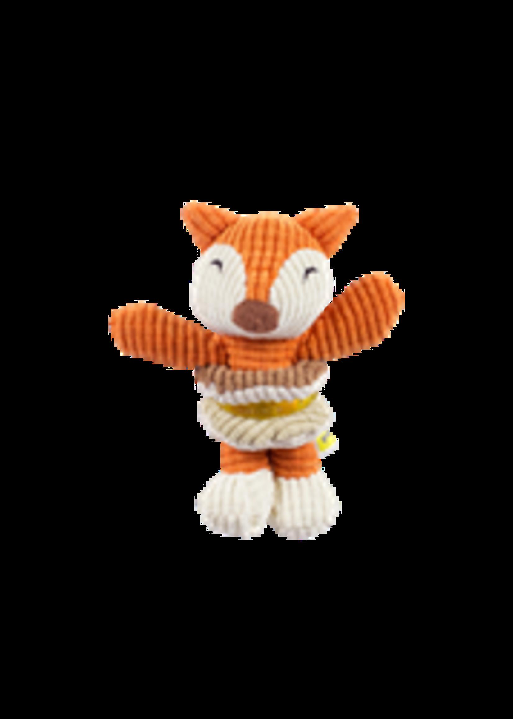 BeOneBreed™ Baby Fox