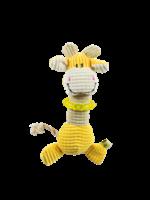 BeOneBreed™ PUPPY  BABY GIRAFFE