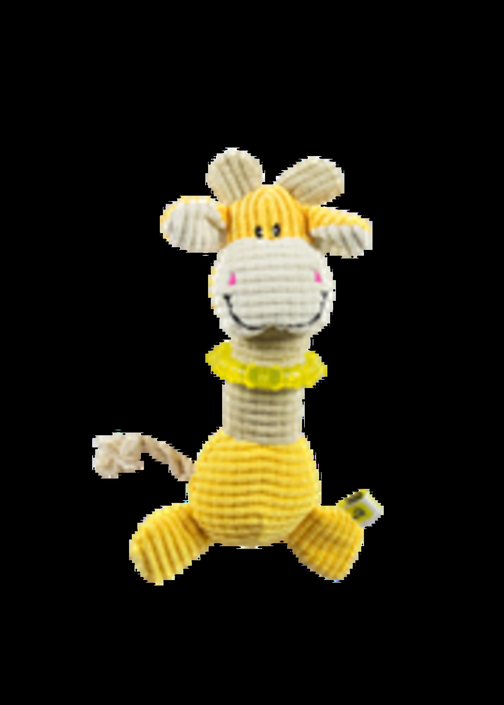 BeOneBreed™ Baby Giraffe