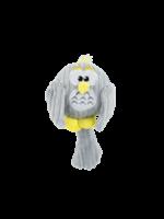 BeOneBreed™ BABY OWL