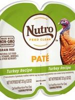 Nutro™ Perfect Portions™ Turkey Pâté Recipe 37.5g (2pk)