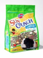 Topcrop® Suncrunch Guinea Pig Food 4lbs