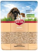 Kaytee® ASPEN BEDDING & LITTER 113.3L