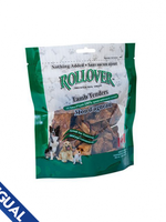 Rollover™ Lamb Lung Tenders 50g