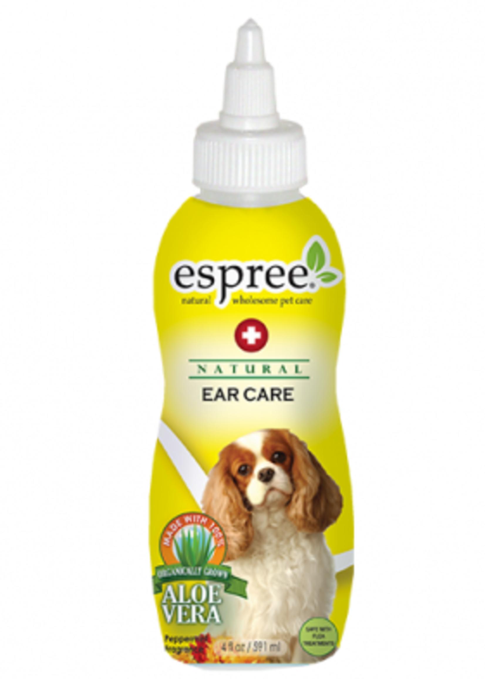 Espree® Espree® Natural Ear Care 4oz