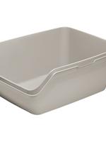 MODERNA JUMBO HYCAT LITTER PAN