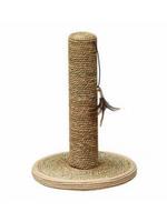 Petpals™ Seagrass Scratch Post