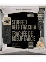 Big Country Raw Stuffed Beef Trachea 2pk